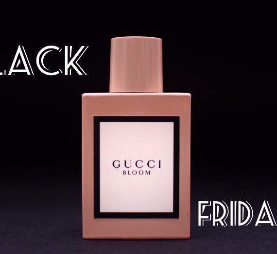 Notino Black Friday