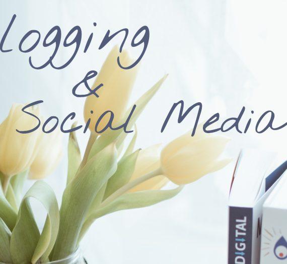 Ce presupune deținerea unui blog?